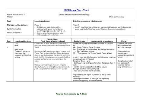 Business Letter Grading Rubric business letter grading rubric 28 images 100