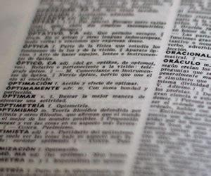 diccionario clave diccionario de 8820351862 algunas claves para entender el nuevo quot diccionario de la lengua espa 241 ola quot letras colombia com