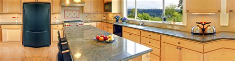 San Diego Countertop by Quartz Countertops San Diego Granite Countertops San Diego