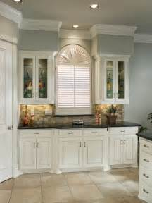 Sherwin Williams Silvermist sherwin williams silver mist sherwin williams silvermist home design