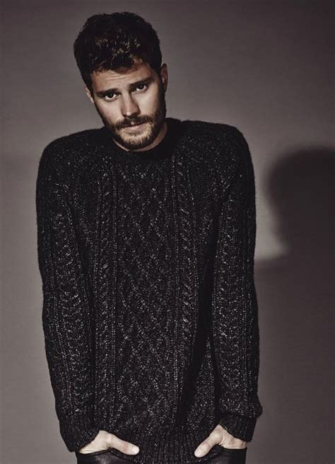 And Gentlemen Sweater photo dreaming in blue dornan sweaters and i want
