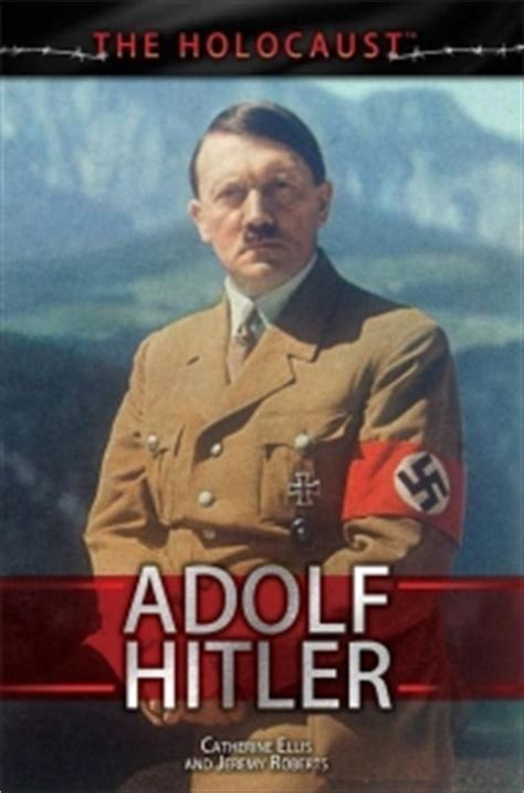 adolf hitler biography free ebook adolf hitler isbn 9781499462487 pdf epub catherine ellis