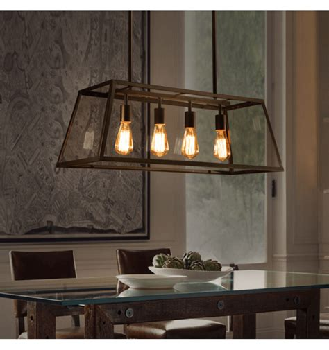 large industrial pendant lighting large industrial pendant l glass pendant light fresy
