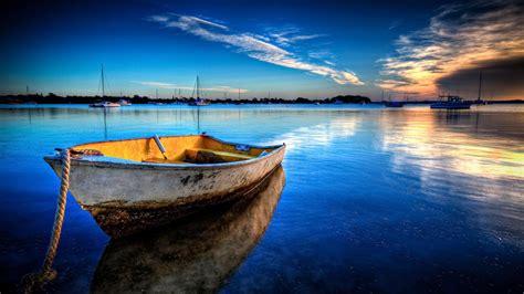 boat lifestyle index of ebayimg adtemp adtemp2014 fishing