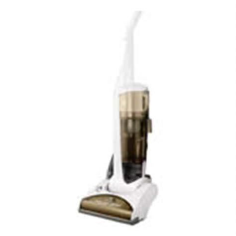 Sharp Vacuums Sharp Ec S5380 Vacuum Cleaner User Manual