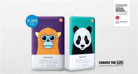 Special Produk Power Bank Samsung 68000 Mah 3 Output samsung presenta sus nuevas bater 237 as samsung power bank