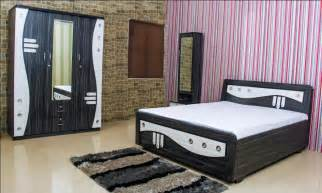 Awesome Bedroom Furniture Remodell Your Modern Home Design With Improve Awesome Mica Bedroom Furniture And Make It Great