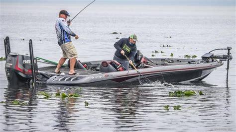 table rock lake fishing tournaments 2017 flw fishing articles