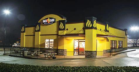 backyard burger lincoln ne backyard burger lincoln nebraska 28 images backyard
