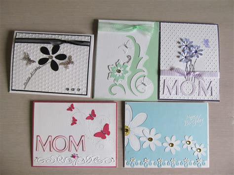 ideas to make a card card ideas on invitations ideas