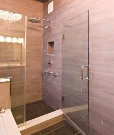 Bathroom Shower Stalls Ideas by Bathroom Designs Small Shower Stalls Bathroom Tile Ser