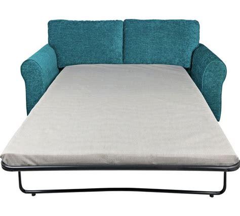 cheap sofa beds argos cheap sofa beds argos conceptstructuresllc com
