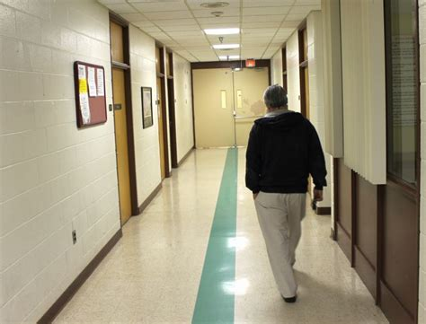 Detox Centers In Cecil County Md by Cecil Officials Debate Merits Of Lobbying For Kent County