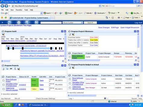 web based home design tool home design software programs free best healthy