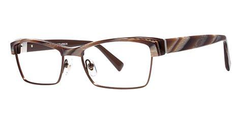 seraphin by ogi eyeglasses seraphin by ogi