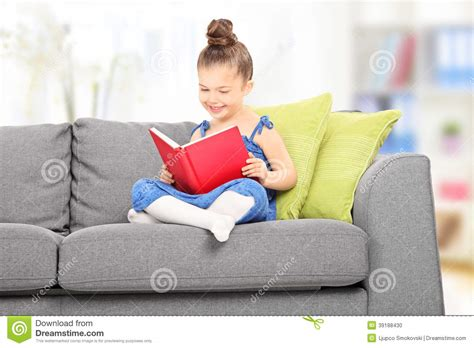 living room reading ls new 28 reading ls for living room senior sitting on living room chair reading stock photo