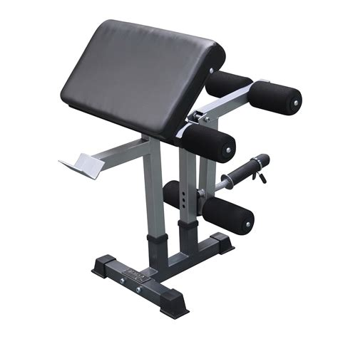 bench attachments folding weight bench with preacher curl attachment home