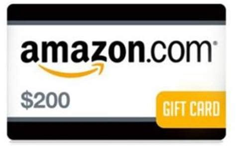 Amazon Gift Card Faq - giveaway 200 amazon gift card giveaway closed christian clippers