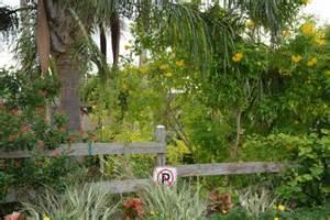Corpus Christi Botanical Gardens South Botanical Gardens Nature Center Picture Of South Botanical Gardens