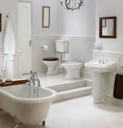 panelled bathroom ideas bathroom paneling ideas dgmagnets