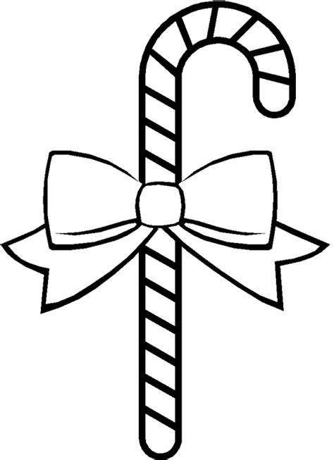 images of christmas black and white religious christmas clipart black and white clipart