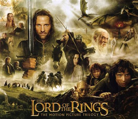 fantasy film buy guide to geekdom top 10 fantasy films of the past decade