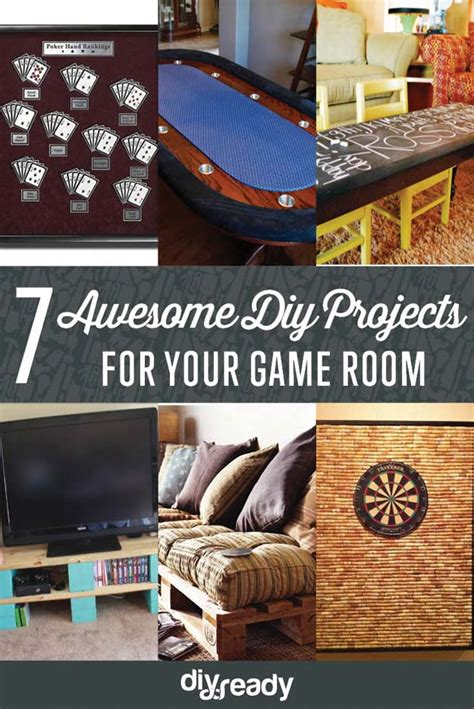 diy projects for your room projects for your room diy projects craft ideas how