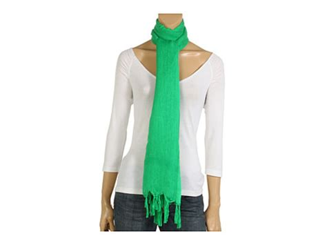 7 Scarf Styles For Fall quotes scarves official site quotesgram