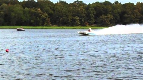 tunnel jet boat nordic tunnel jet boat youtube