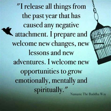 best new years sentiments best 25 happy new year sayings ideas on happy new year thankful friendship quotes