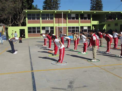 de educacion fisica secundaria educaci 243 n bc m 193 s de 250 maestros de educaci 211 n f 205 sica
