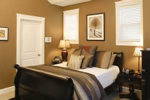 Bedroom some advice for creating a calming bedroom colors soothing