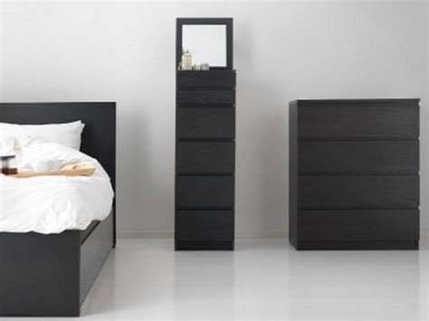 ikea furniture can tip if not anchored to the wall