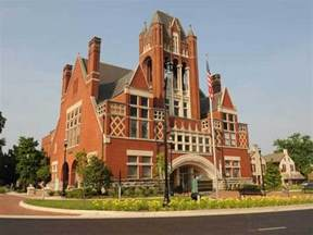 beautiful small towns in america bardstown named most beautiful small town in america