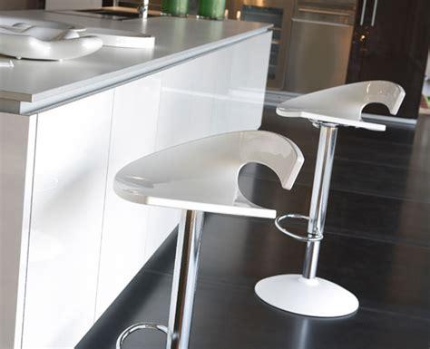 cool barstool  gaber swing ultra modern decor