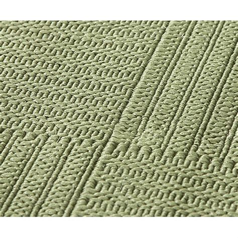 5x7 Outdoor Rug 220203 Outdoor Rugs At Sportsman S Guide Outdoor Rug 5x7