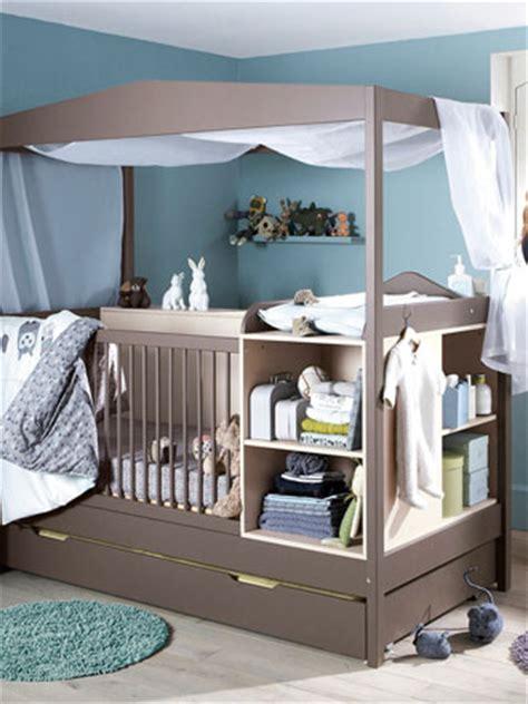 lit evolutif archipel am 233 nager une chambre pour les tous petits 11 01 2012