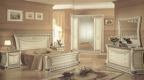 italian bedroom furniture sets italian bedroom furniture high gloss the michelangelo range