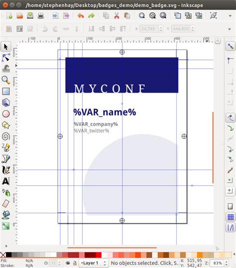 web design layout with inkscape the haystack web design web design