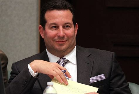 anthony daniels attorney jose baez net worth celebrity net worth