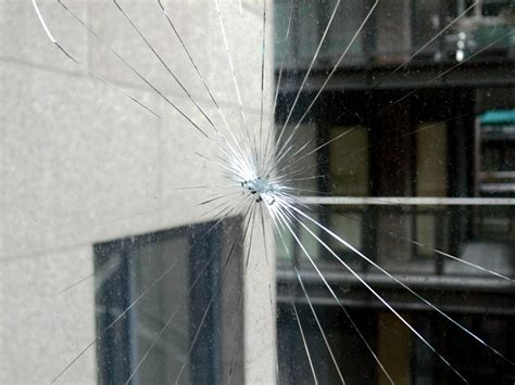 how to fix cracked glass window can i repair a cracked glass pane emergency glass