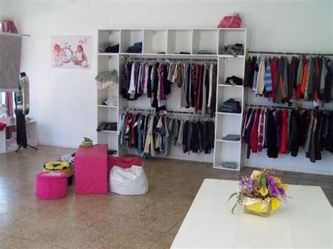 imagenes locales html asaltan un local de ropa a plena luz del d 237 a el diario 24