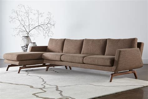 crypton sofa crypton sofa click photo to view product information