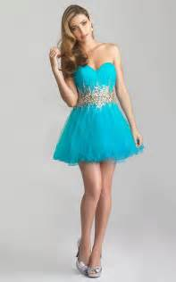 where to find a homecoming dress cocktail dresses