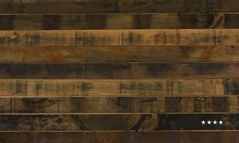 salvaged wood reclaimed barn wood crowdbuild for