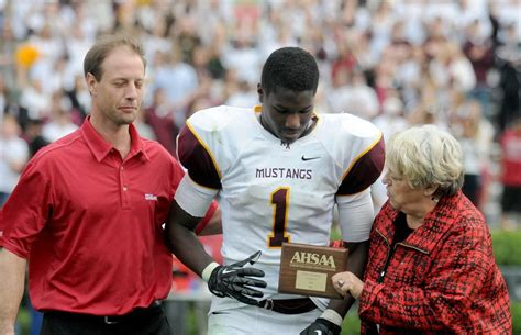 academy sports in auburn al academy s kerryon johnson takes home the