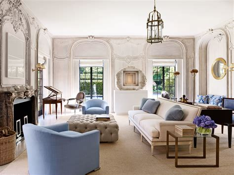 home design show architectural digest bruce budd redecorates houston mansion architectural digest