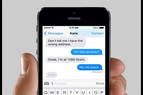 apple messages for android apple explains why imessage isn t coming to android