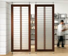 room dividers room divider ideas casual cottage