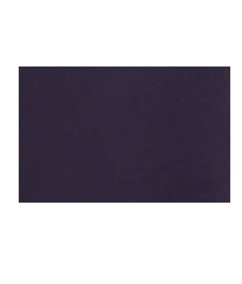 buy dulux weathershield max pista online at low price in india snapdeal buy dulux weathershield max black tulip online at low